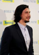 while-we-re-young-avant-premiere-avec-adam-driver-19
