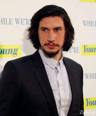 while-we-re-young-avant-premiere-avec-adam-driver-20