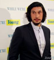 while-we-re-young-avant-premiere-avec-adam-driver-22