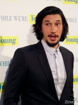 while-we-re-young-avant-premiere-avec-adam-driver-23
