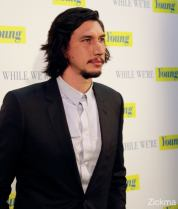 while-we-re-young-avant-premiere-avec-adam-driver-25