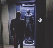 Batman V Superman4