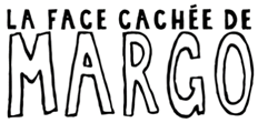 La Face Cachée De Margot-Logo