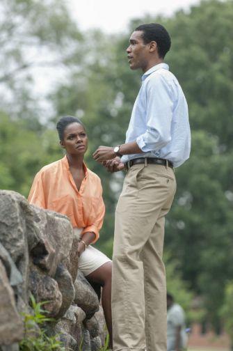 Obama movie 01
