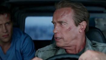 Terminator Genisys critique2