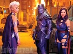 X-Men Apocalypse-image02