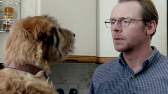 Absolutely anything critique 3