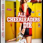 ll Cheerleaders die