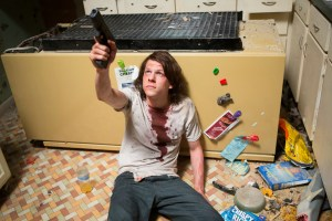 American Ultra photo 11