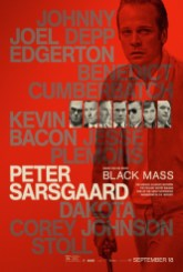 Black Mass poster perso2