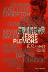 Black Mass poster perso4