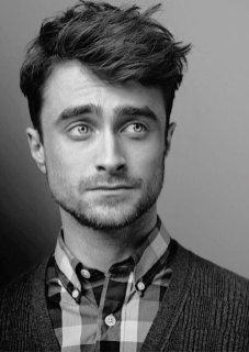 Daniel Radcliffe (5)