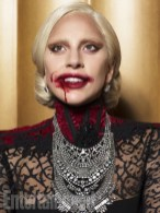 Lady Gaga: American Horror Story12