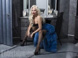Lady Gaga: American Horror Story13