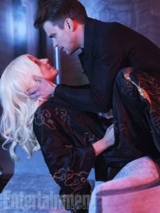 Lady Gaga: American Horror Story5
