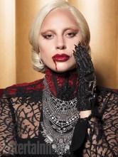 Lady Gaga: American Horror Story7
