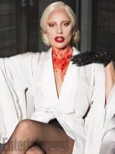 Lady Gaga: American Horror Story8