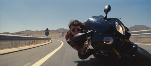 Mission Impossible 5 photo 11