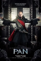 Pan posters Perso serie 021
