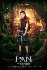 Pan posters Perso serie 023
