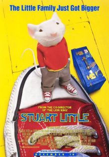 Stuart little 01