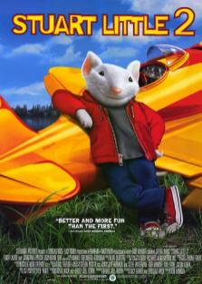 Stuart little 02
