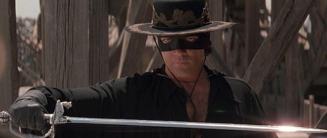 Zorro-image
