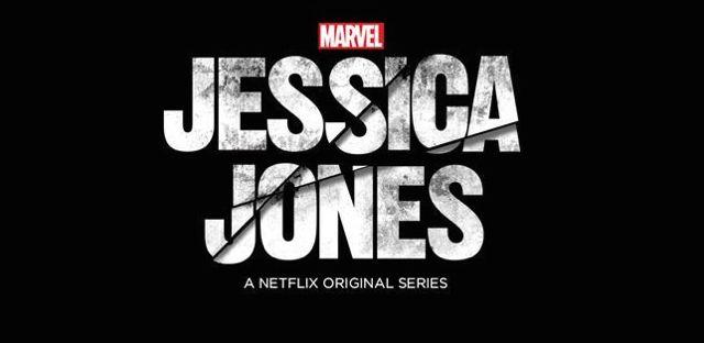 jessica-jones logo