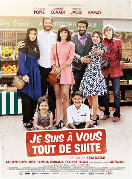 Affiche-JeSuisAVousToutDeSuite