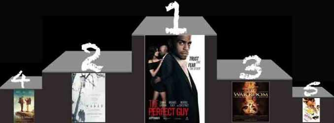Box-Office-us-du-13-septembre