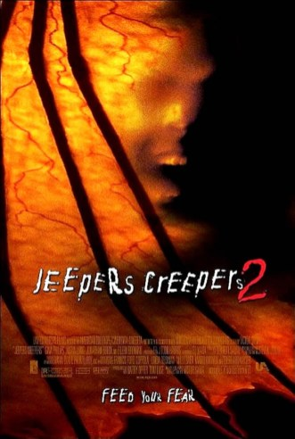 Jeepers Creepers4
