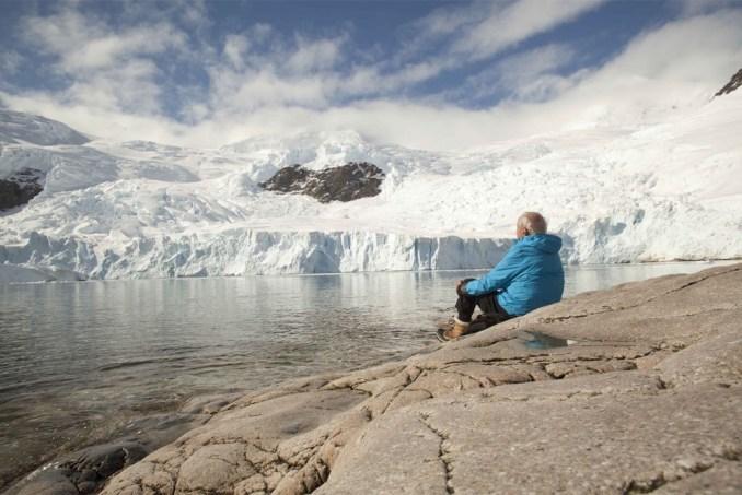 La glace et le ciel critique1