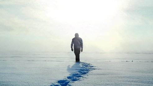 La glace et le ciel critique4