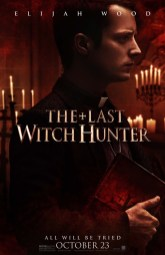 Le dernier chasseur de sorcières poster perso US3