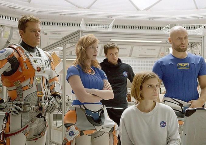 Seul sur Mars critique4