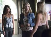 Vampire Diaries (4)