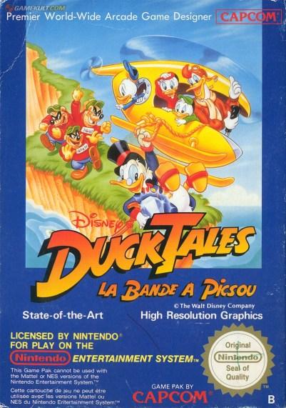 jeux vidéos Disney4