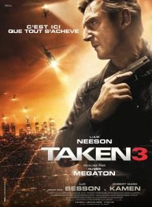 taken_3