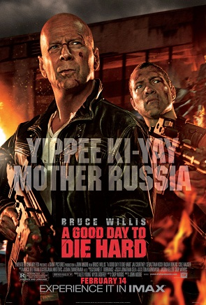 A_Good_Day_to_Die_Hard