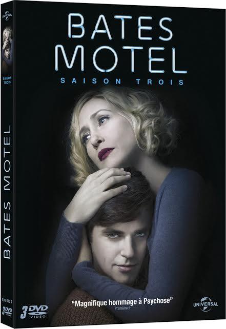 Bates-Motel-saison-3-DVD