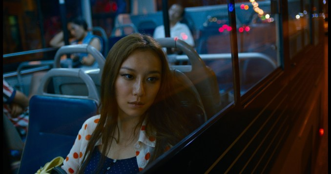 Beijing Stories critique1