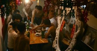 Beijing Stories critique2