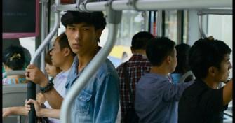Beijing Stories critique5