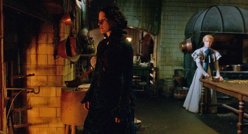 Crimson Peak photo 03