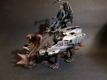 Dino riders3