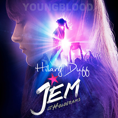 Jem Duff YoungBlood