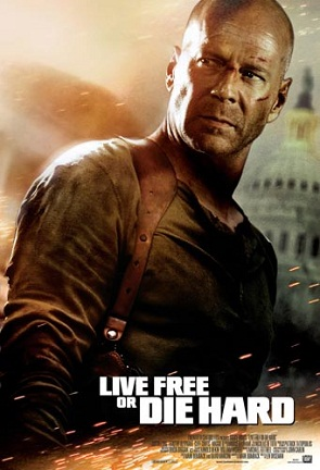 Live_Free_or_Die_Hard