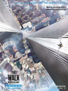 The-Walk-Affiche-France