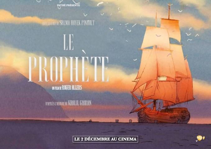 le prophète1b
