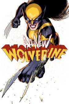new Wolverine1